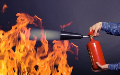 Fire Risk Assessment | Fire Safety For Businesses