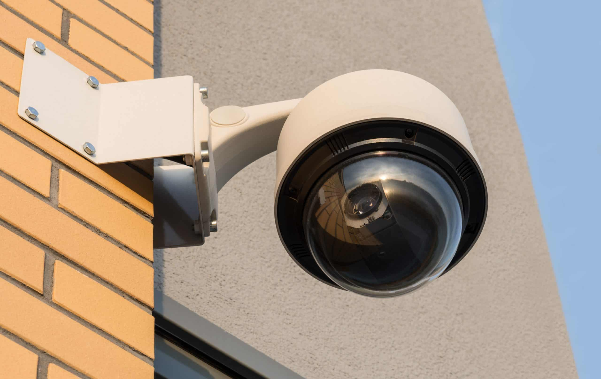 Business Fire and Security | London and South East