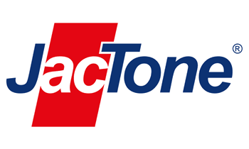 Fire Safety Products based on Jactone