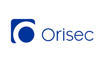 Intruder Alarms based on Orisec Professional Security Systems